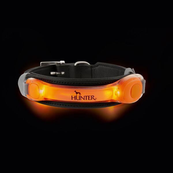 LED Leuchtadapter Yukon