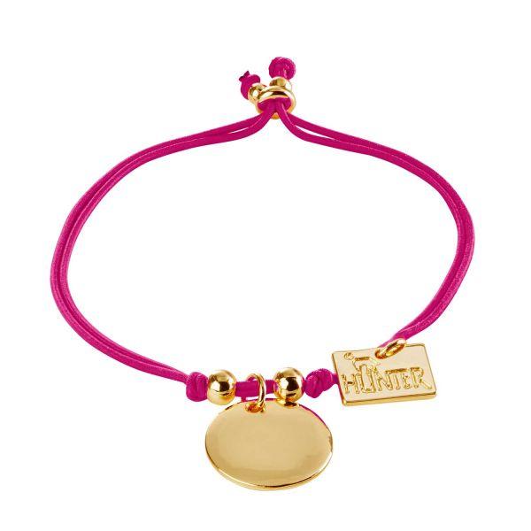 Spenden-Armband Arezzo