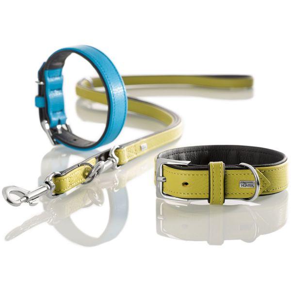 Halsband Capri