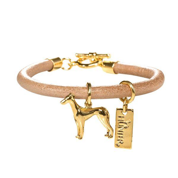 Armband Grenoble