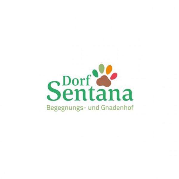 Logo_Sentana_a