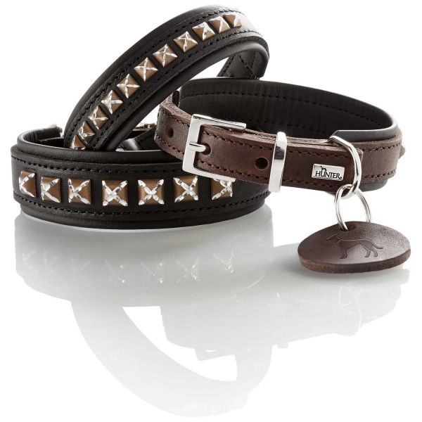 Halsband Larvik Comfort