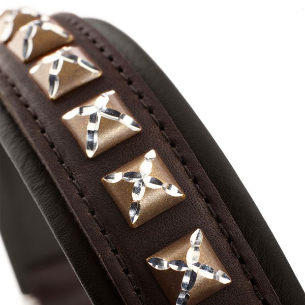Halsband Larvik Style