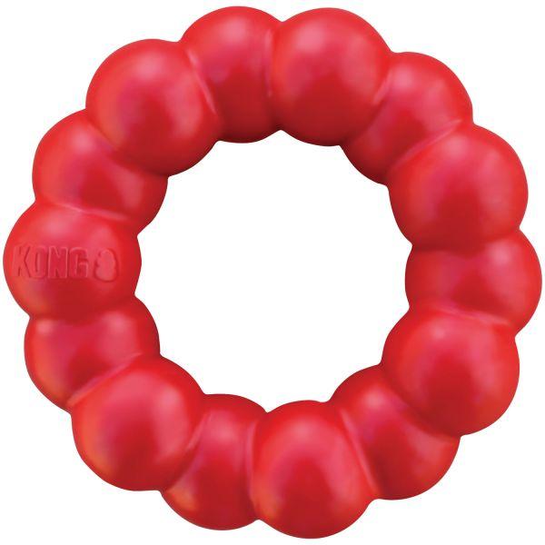 Hundespielzeug KONG® Ring