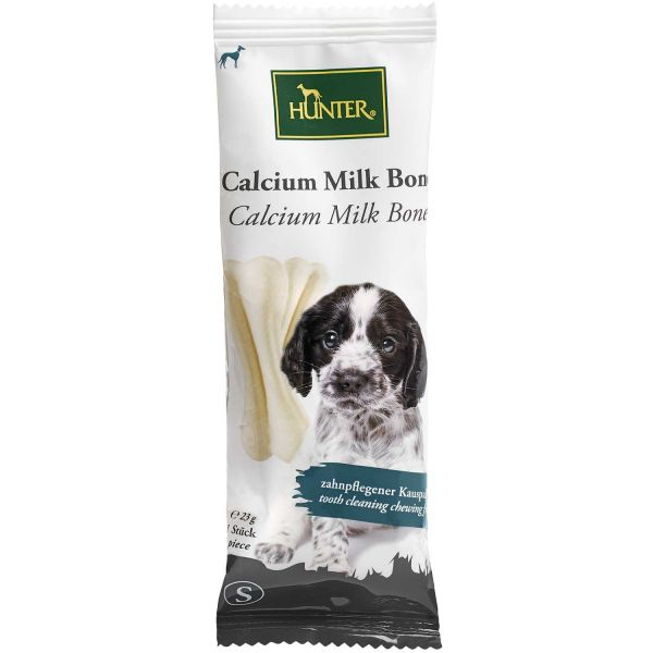 Hundesnack Calcium Milk Bone