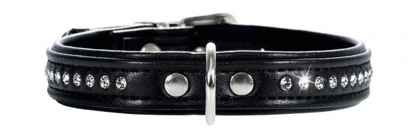 Halsband Modern Art Luxus