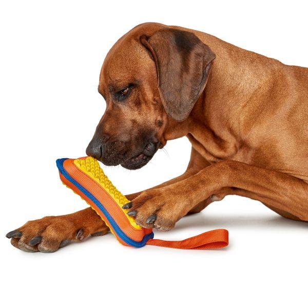 Hundespielzeug Kodino