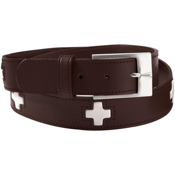 Belt Swiss
