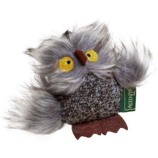 Katzenspielzeug Fluffy