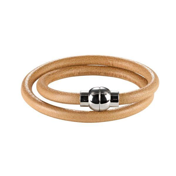 Armband Cholet