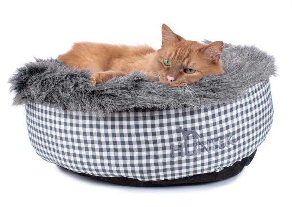 Katzen- und Hundebett Astana