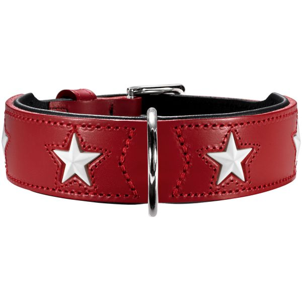 Halsband Magic Star
