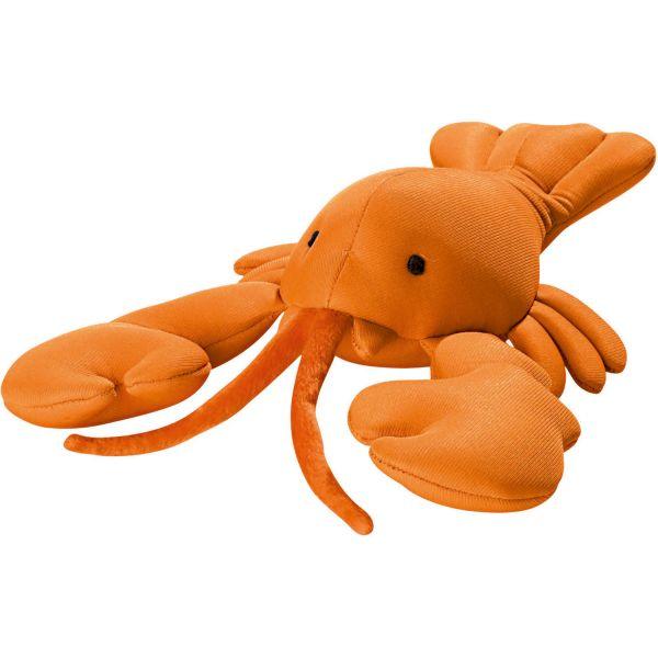 Hundespielzeug Aqua Toy