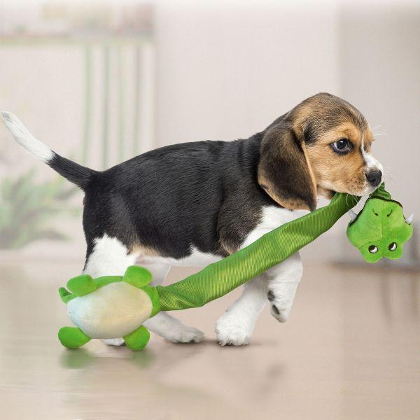 Hundespielzeug Kong® Danglers