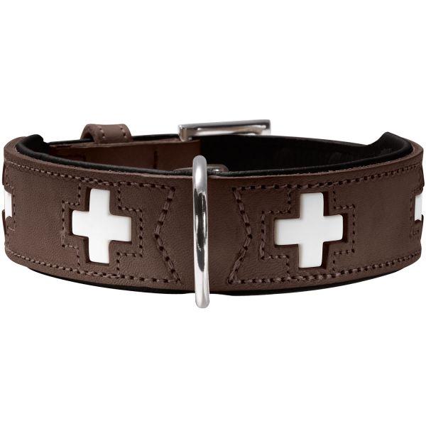 Halsband Swiss