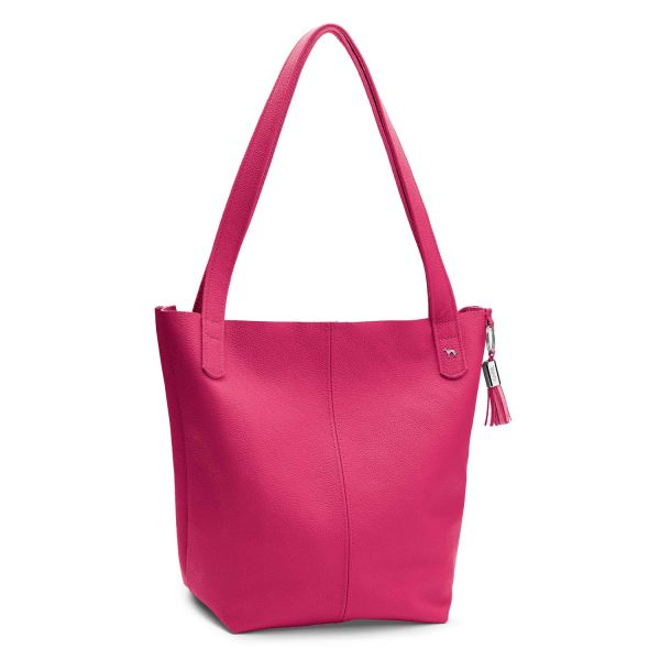 Shopper Palermo Limited Edition