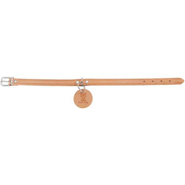 Halsband Aalborg