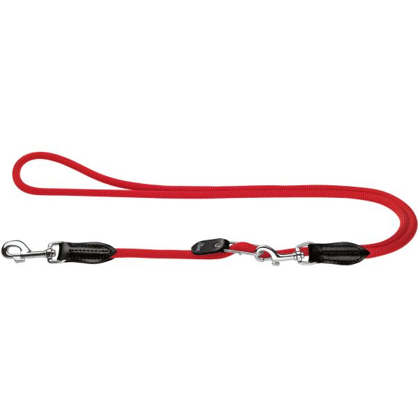Vario leash Freestyle