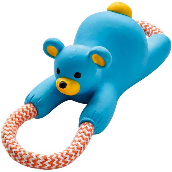 Dog toy Wanaka