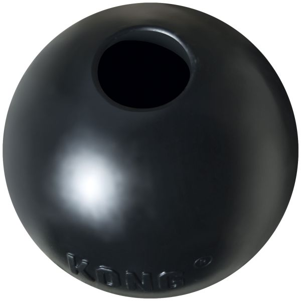 Hundespielzeug KONG® Extreme Ball