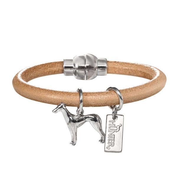 Armband Arles