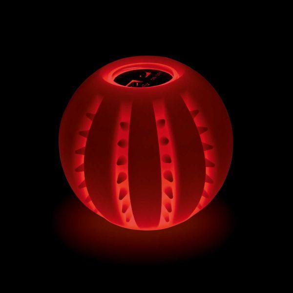 Leuchtball Yukon
