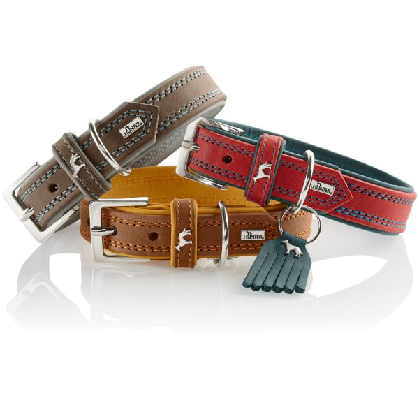 Halsband Lucca
