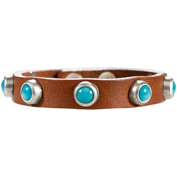 Armband Bellac