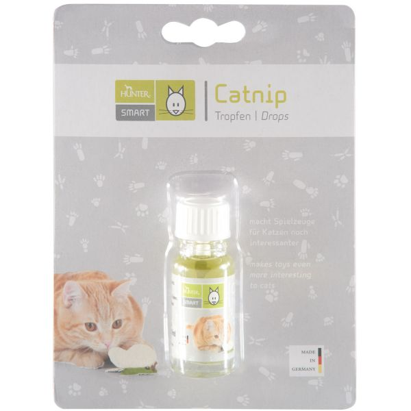 Cat Nip Spray