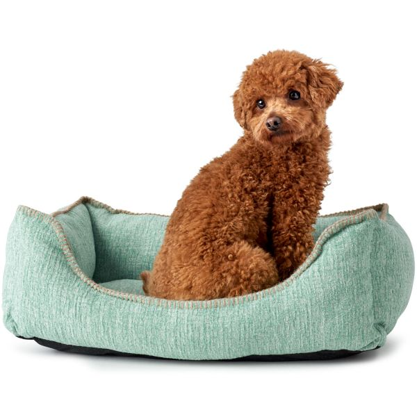 Hundesofa Lomma