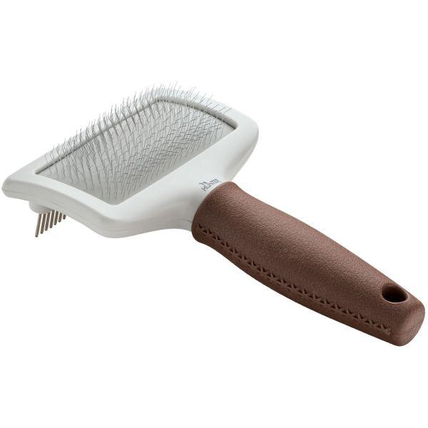Kombibürste Spa »Zupfen und Kämmen«