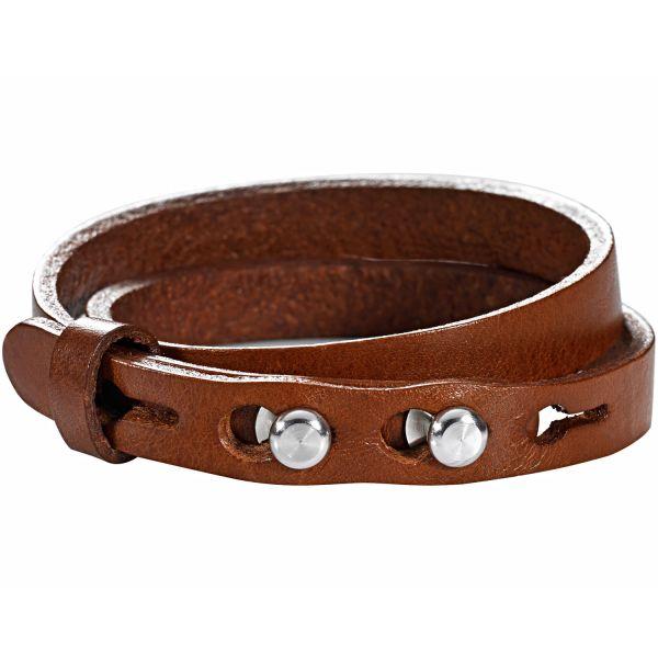 Armband Lyon