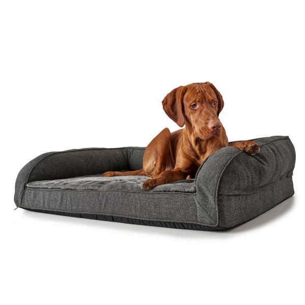 Orthopädisches Hundesofa Livingston