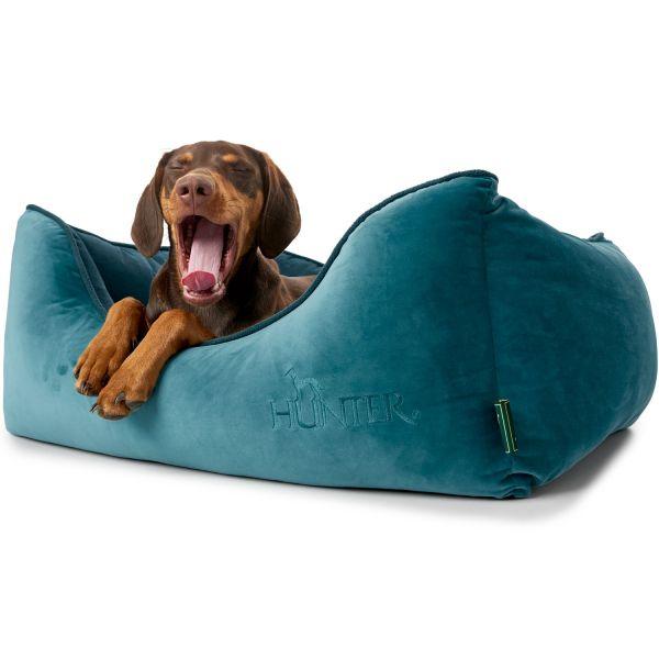 Hundesofa Bristol
