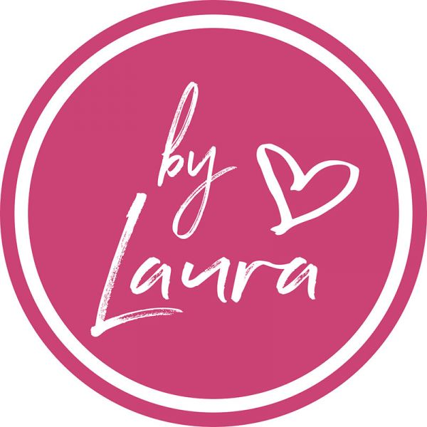 »by Laura« collection for cats