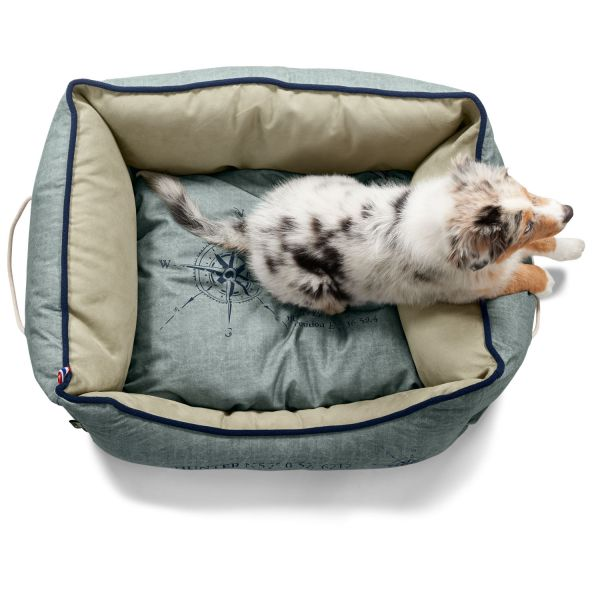 Dog sofa List