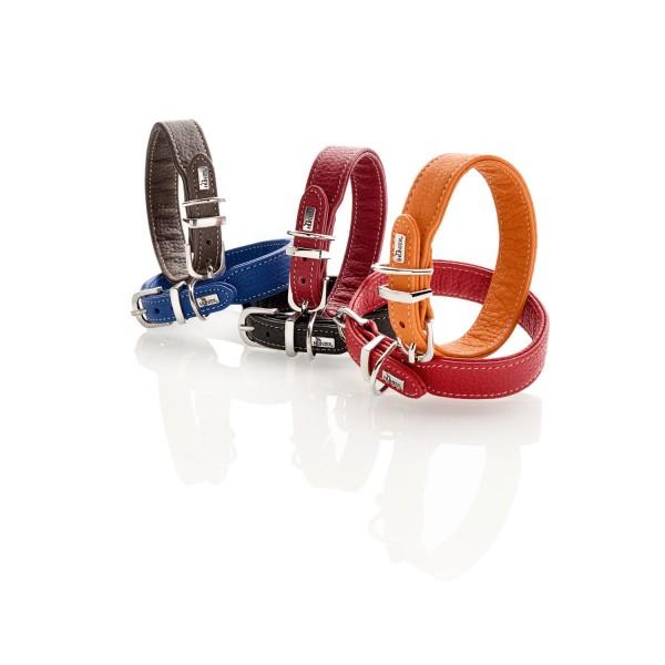 Halsband Cannes Mini