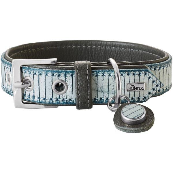 Halsband Lima