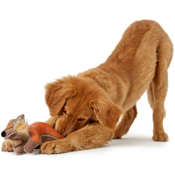 Hundespielzeug Tough Tambo