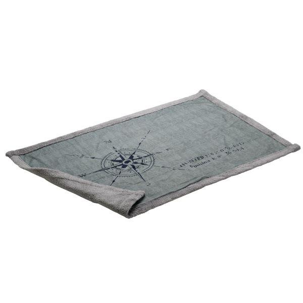 Dog blanket List