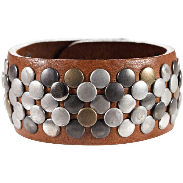 Armband Brest