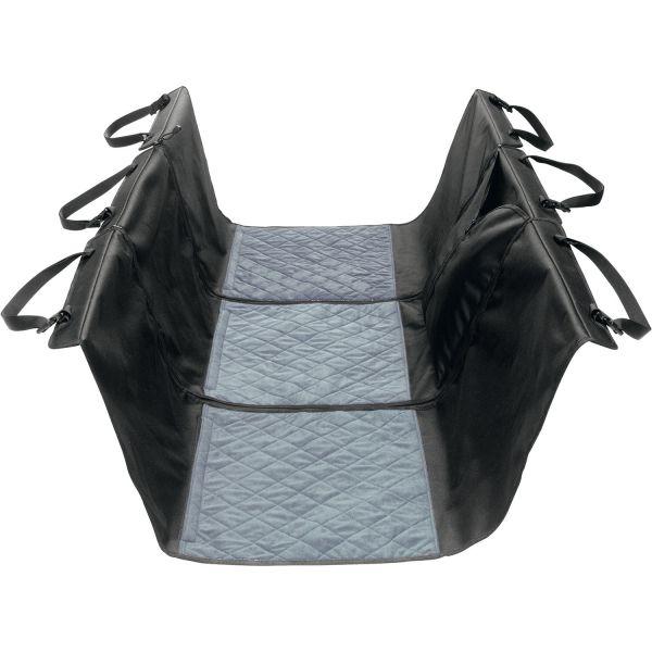 Rückbank-Schutzdecke Comfort