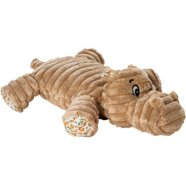 Hundespielzeug Huggly