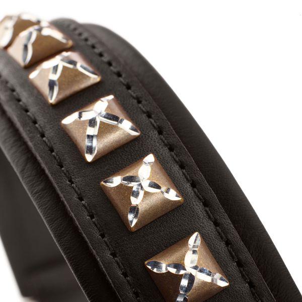 Halsband Larvik Style Comfort
