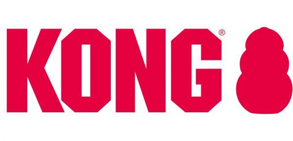 KONG® Company