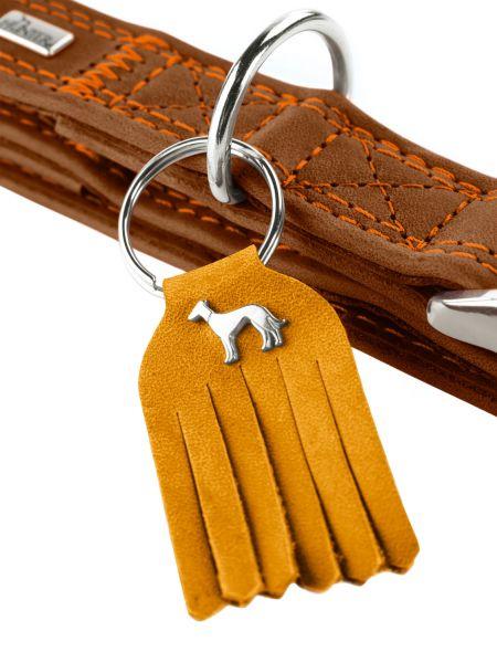 Halsband Lucca