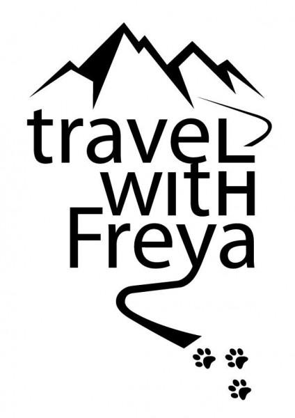 Logo_Travel_with_Freya