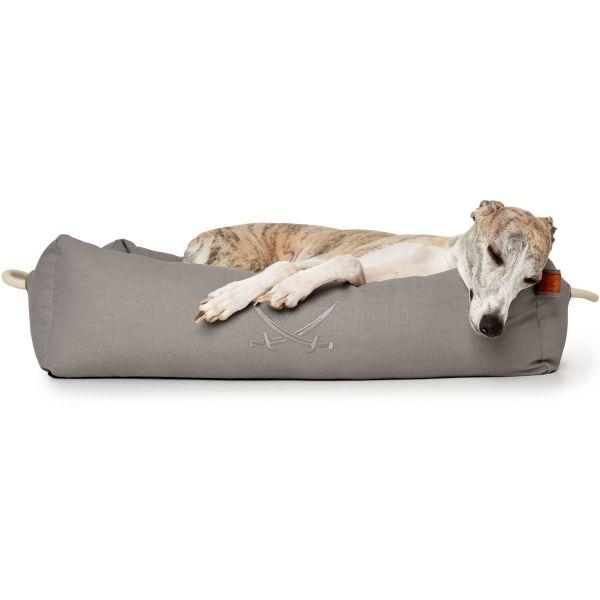 Hundesofa Sansibar Rantum