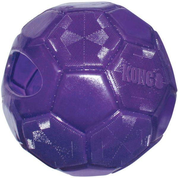 Hundespielzeug KONG® Flexball