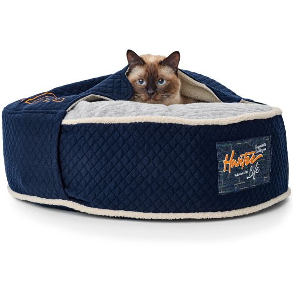 Cat and dog bed Ballina